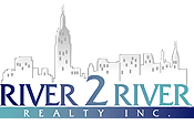Header Logo - River 2 River Realty Inc.