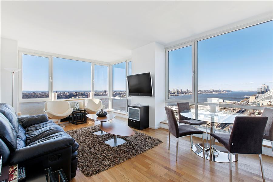 Atelier condo sales condos for sale in nyc river 2 for Condominium for sale in nyc