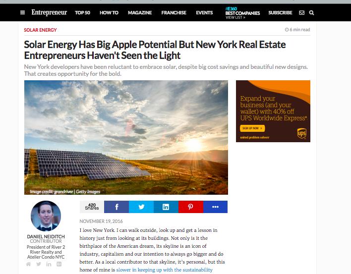 solar-enery